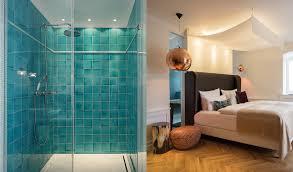 la maison hotel saarlouis germany design hotels