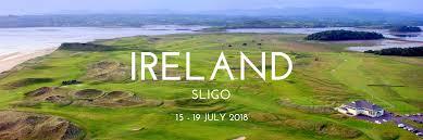 2018 greencard golf holidays ireland greencard golf