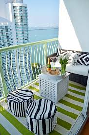 balcony design ideas small furniture contemporary loversiq