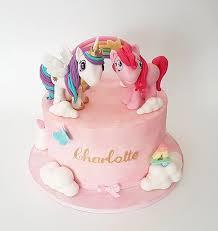 pony cake birthday cakes northern beaches kids cakes sydney christening cakes