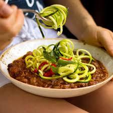 Raw Food Dinner Ideas Top 25 Best Madeleine Shaw Recipes Ideas On Pinterest Madeleine
