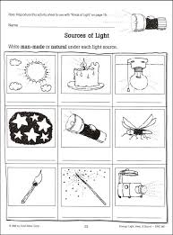 12 best science light and shadows images on pinterest teaching