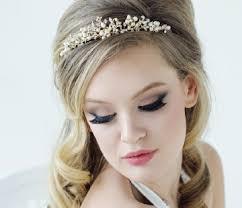 hair accessories uk bridal hair accessories uk bridal jewellery uk accessories