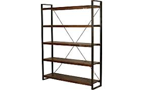 bookcases 1720 items sale at usd 649 00 stylight