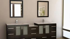 Kohler Poplin Vanity Bathroom The 28 Best Discount Vanities Images On Pinterest Vanity
