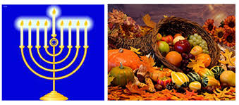 the miracle of hanukkah and thanksgiving desmond tutu foundation usa