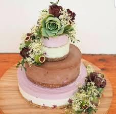 wedding cake adelaide wedding cakes