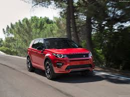 land rover iceland focus2move iceland car sales 2015 all data