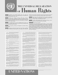 Bill Of Rights Worksheet Answers Unit 4 The Bill Of Rights Mr Valenzuela