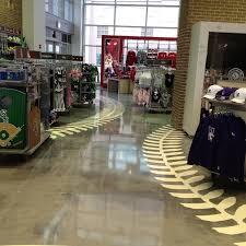 grocery retail dur a flex
