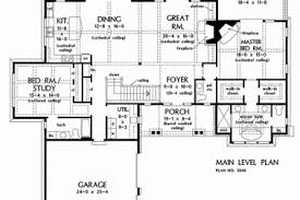 home plans open floor plan modern home open floor plans modern open floor planopen