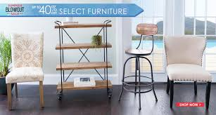 home decor in southaven ms simple home decor wall decor furniture