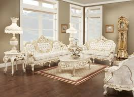 Kimball Victorian Furniture Reproductions by Bedroom Victorian Living Room Chairs Victorian Bedding