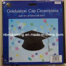 graduation cap centerpieces china hangling centerpiece of graduation cap china cutouts graduation