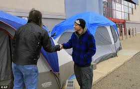 best buy black friday closing time gray thursday u0027 as stores open on thanksgiving day before black