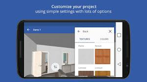 Home Planner by Home Planner For Ikea 1 5 2 Apk Download Android Productivity Apps
