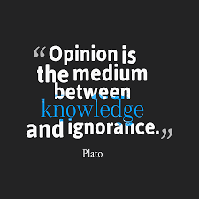 Plato Quotes About Love by Quotes About Knowledge Plato 35 Quotes