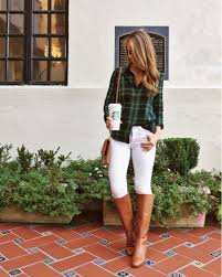 coffee date no 17 what i wore this month fall fashion fall
