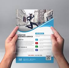 corporate brochure templates psd 67 business flyer templates free