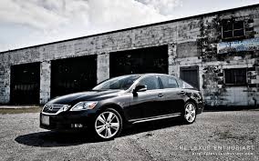 lexus gs 450h used 2010 lexus gs 450h information and photos zombiedrive