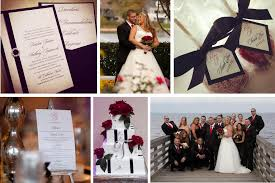 exquisite how to make your own wedding invitations with ribbon