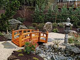Japanese Rock Garden Japanese Rock Gardens Their And Order
