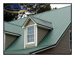 how to install metal roofing on a house koukuujinja net