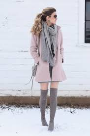 casual winter casual winter dress and the best self tanners to carry you