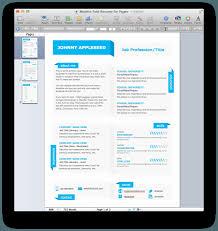 modern resume sles 2017 ms word modern resume formats beautiful get updated with modern resume