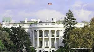 Oval Office White House They Tricked Us U201d White House Furious After Being Trolled With