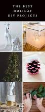 348 best holiday images on pinterest christmas time christmas