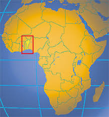 togo location on world map benin republic of benin country profile west africa