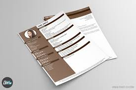 Graphic Design Resume Examples 2012 by Creative Resume Example Oracle Resume Template Resume Builder