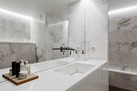 Bathroom Lighting Design Tips Bathroom Lighting Tips U0026 Ideas Bathroom Lighting Design