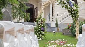 d coration florale mariage fleuriste à bretteville sur odon décoration florale mariage