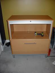 ikea effektiv file cabinet ikea effektiv storage unit 2 a photo on flickriver