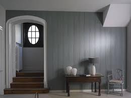 lambris mural chambre schön decoration lambris deco mural interieur bois chambre plafond