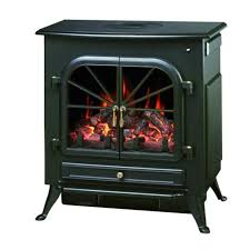 Electric Fireplaces Inserts - electric fireplace inserts with heaters elliot fireplaces