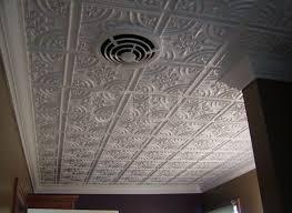 plastic kitchen backsplash plastic glue up drop in decorative ceiling tiles