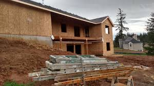 custom home builders washington state projects j roderick young custom homes new home builders