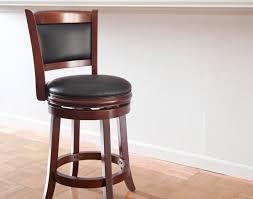 stools bs beautiful unique bar stools for sale satori 29 saddle
