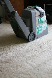 Used Rug Doctor For Sale Bissell Big Green Versus Rug Doctor Home With Cupcakes And