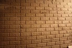 Wall Ideas For Basement Concrete Basement Walls Ideas U2014 New Basement And Tile Ideas
