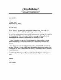 cover letter short cover letter examples for resume short cover
