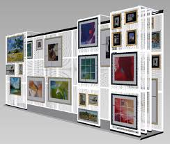 display art spacenow high density filing compact mobile shelving storage mobile