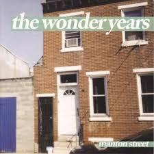 the wonder years lyrics songs and albums genius