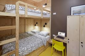 Bedroom Furniture Twin Cities Twin Cities Melbourne A Contemporary Hostel Design U2013 Adorable Home
