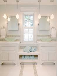 bathroom pendant lighting ideas bathroom pendant light in bathroom pendant lights in bathroom