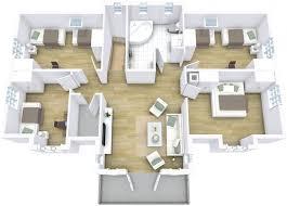 3d floorplanner 3d floorplan would make great content for a nimblepitch