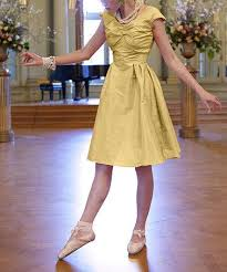 80 best yellow bridesmaid dresses images on pinterest yellow